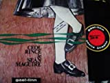 Sean Maguire Ceol Rince LP