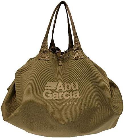 トートバッグ レジャーシート アウトドア メンズ 釣り バッグ 防水 耐水 ABU GARCIA アブガルシア LEISURE SEAT TOTE BAG