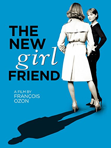 Reviews/Comments The New Girlfriend