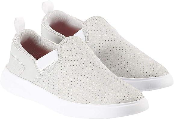 Speedo Ladies' Hybrid Slip on Shoe