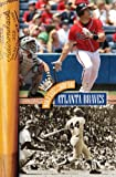 Atlanta Braves, Aaron Frisch, 1583416870