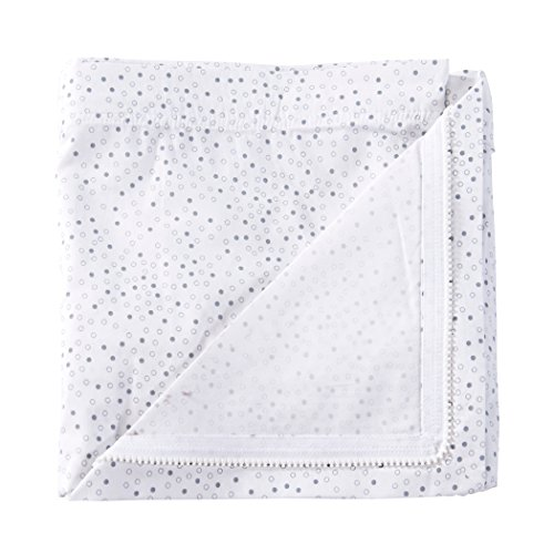 quickzip-crib-extra-zip-on-sheet-base-not-included-gray-dot