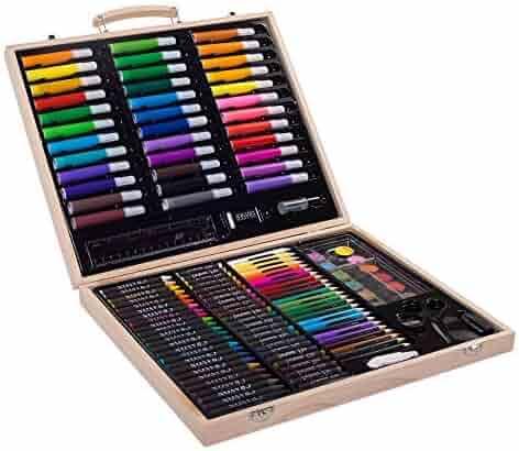eb6a50499 Shopping Art Sets - Drawing - Painting, Drawing & Art Supplies ...