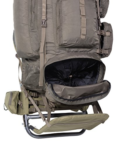 ALPS-OutdoorZ-Commander-Freighter-Frame-Pack-Bag