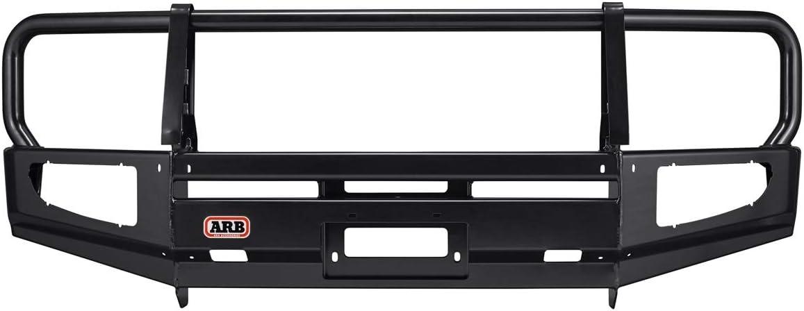 ARB 3438320 Winch Compatible Bull Bar