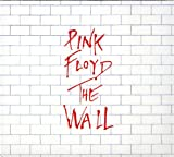 The Wall - Pink Floyd Product Image