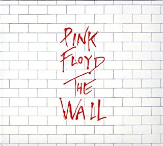 The Wall by Pink Floyd (B004ZN9W5M) | Amazon price tracker / tracking, Amazon price history charts, Amazon price watches, Amazon price drop alerts