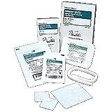 FIBRACOL Plus Collagen Wound Dressing 2 x 2 [Carton of 12] by Systagenix Wound Management