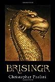 Brisingr (Inheritance Cycle)