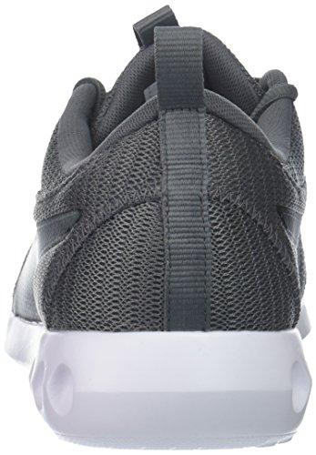 Puma Mens Carson 2 Shoe Quiet Shade-puma Black