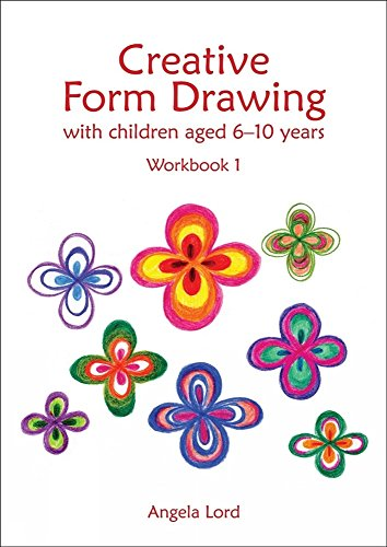 The 10 best creative form drawing with children for 2020