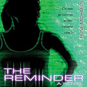 The Reminder Audiobook