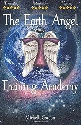 The Earth Angel Training Academy: 1
