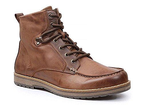 GBX Layne Boots (8 (D)M US) Gbx Mens Boots