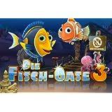 Die Fisch-Oase 3 [Download]