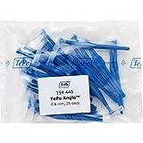 TePe Interdental Angle Blue Surgery 25 Pack by TePe