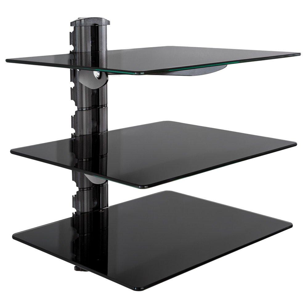 Cache Cable Tv Design Elegant Meuble Tv Cache Cable Comment  # Meuble Tv Console De Jeux