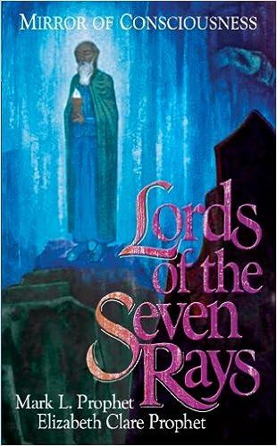 Mysticism   Download free eBooks