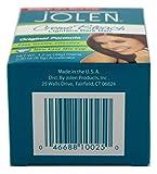 Jolen 1.2 Ounce Creme Bleach Reg Lightens Excess
