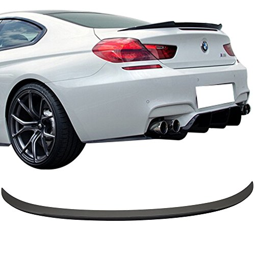 2012-2017-bmw-f12-6-series-trunk-spoiler-matte-black-painted-abs-amazon