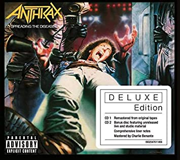 cds do anthrax
