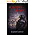 Raven's Heart (Ravensblood Book 3)