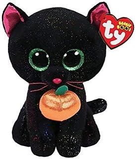 2018 Halloween TY Beanie Boos Buddy 9