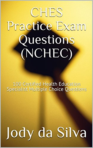 mcqs on health promotion and health education