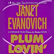 Plum Lovin' | Janet Evanovich