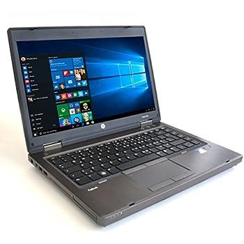 Amazon.com: HP ProBook 6465b LAPTOP AMD A4 3310MX 2.1GHz
