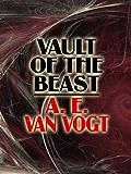 Vault of the Beast (English Edition)