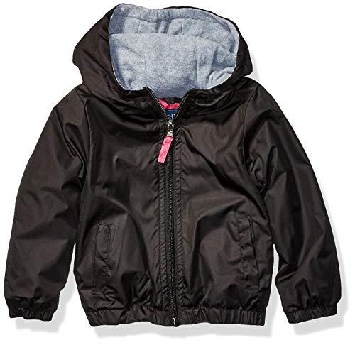 cherokee girls clothing - 4
