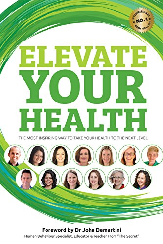 Elevate Your Health