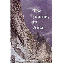 Journey to Antar