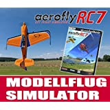 T2M aerofly RC7 Ultimate DVD für WINDOWS