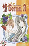 Special A, tome 4  par Minami