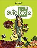 """Afficher """"Auto bio n° 2"""""""