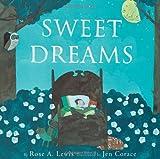 Sweet Dreams, Rose A. Lewis, 1419701894