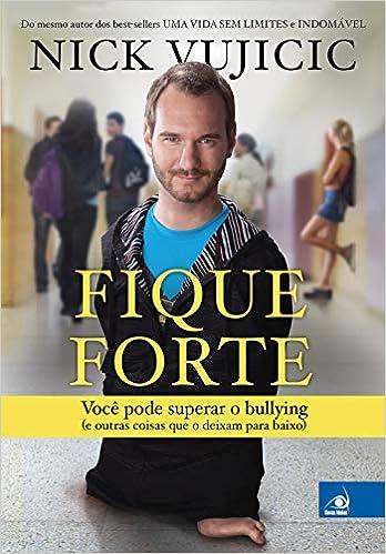 Nick Vujicic Livro Pdf