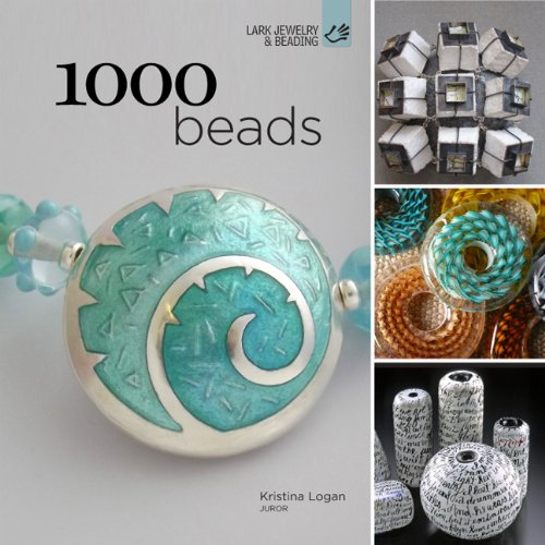 Download 1000 Beads (500 Series) pdf epub