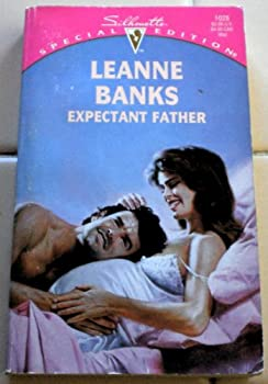 Expectant Father 0373240287 Book Cover