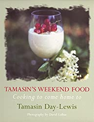 Tamasin's Weekend Food: Cooking To Come Home To