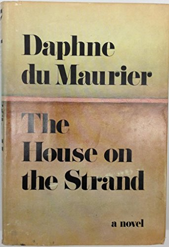 the-house-on-the-strand