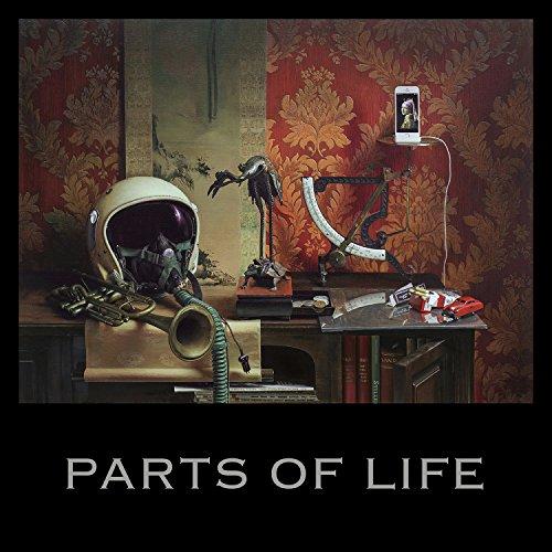 Parts LifeKalkbrenner itMusica Of LifeKalkbrenner Parts Of Of PaulAmazon LifeKalkbrenner PaulAmazon Parts itMusica wm8POnyvN0