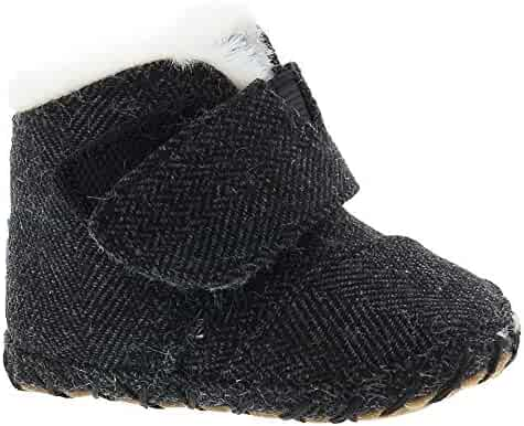 f106459e830 Shopping 2 - TOMS - Shoes - Baby Girls - Baby - Clothing