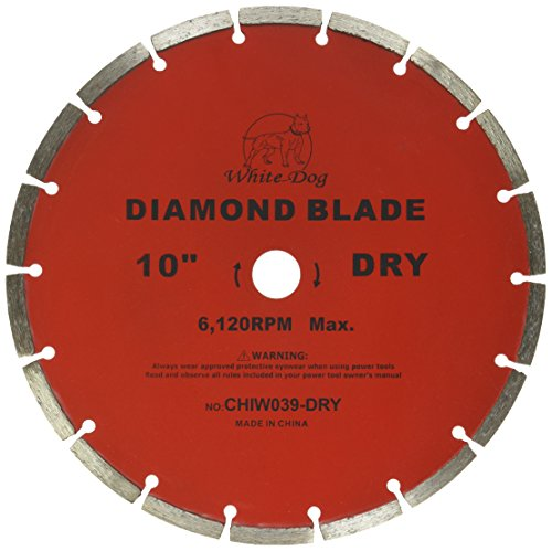 diamond circular saw blade - 3