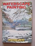 Waterscape Painting, John Cooke, 0713453214