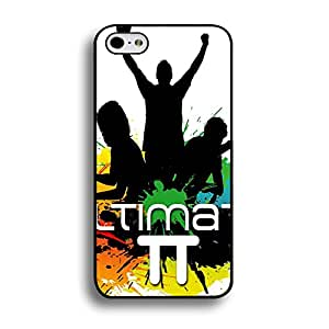 Newest Hottest Table Tennis Phone Case Cover For Iphone 6 plus/6s plus 5.5inch