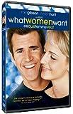 What Women Want / Ce que femme veut (Bilingual)