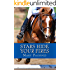 Stars Hide Your Fires (Fortune's Fool Book 3)